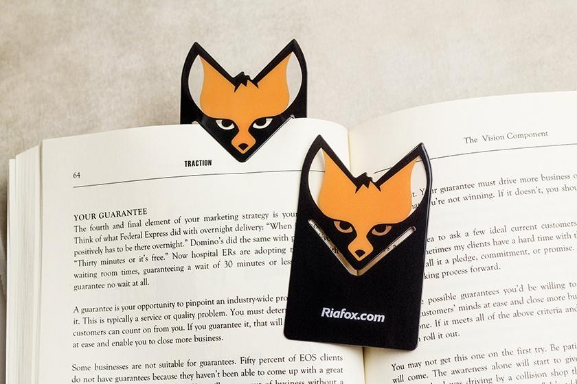 Custom-Shape-Fox-Bookmark-Riafox.jpg
