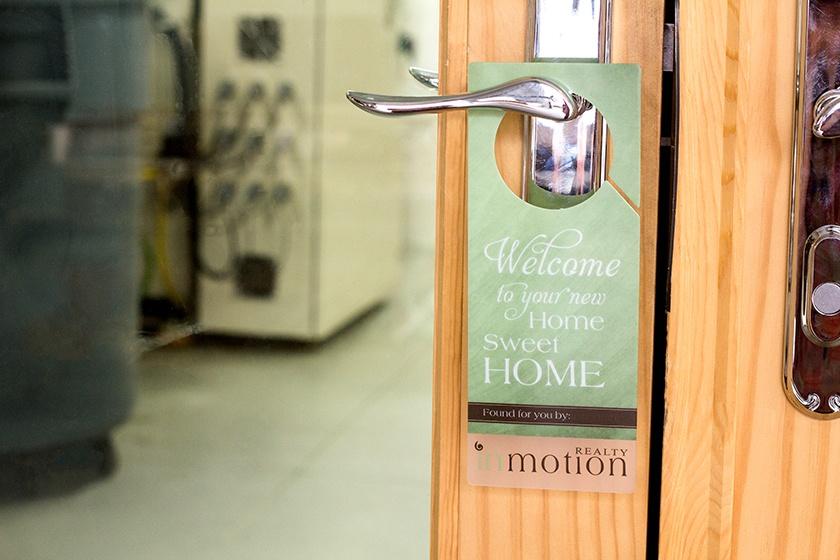 Door-Hanger-InMotion-Realty.jpg