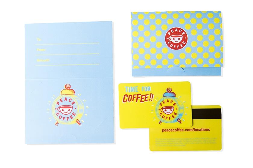 Gift-Card-Custom-Backer-Peace-Coffee.jpg