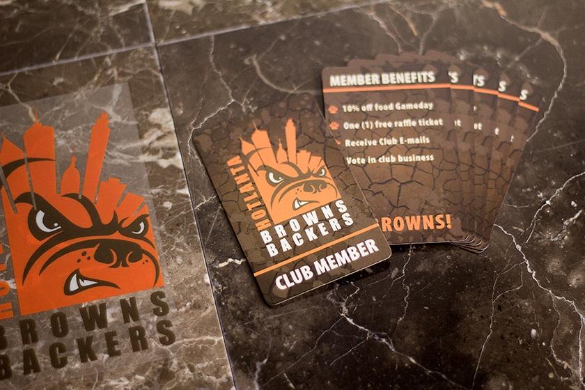 Membership-Card-Window-Cling-8519.jpg