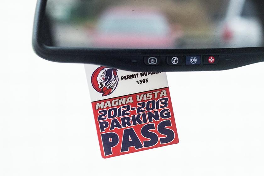 Parking-Permit-8631.jpg