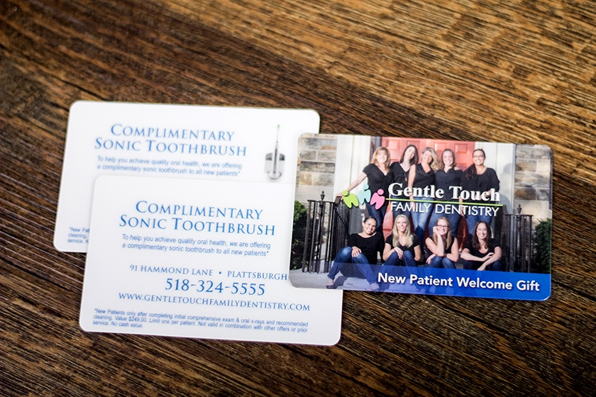 Promo-Card-Gentle-Touch-Family-Dentistry-New-Patient-Welcome-Gift.jpg