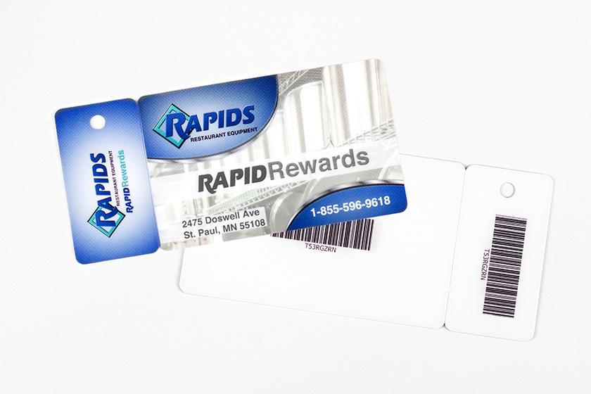 Rewards-Combo-Card-Barcode-Rapids-Restaurant-Equipment.jpg