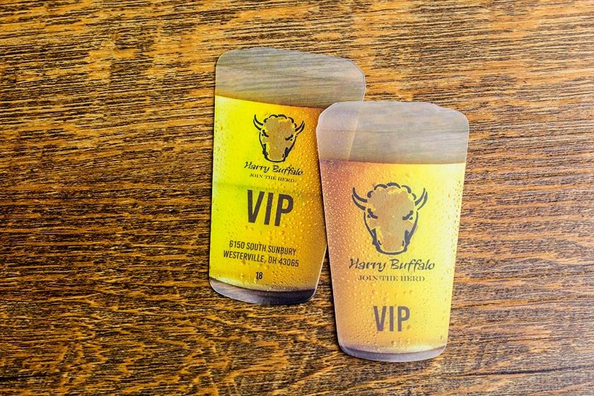 Satin-VIP-Card-Pint-Glass-Harry-Buffalo.jpg