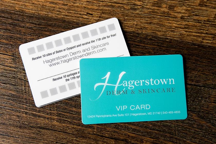 VIP-Punch-Card-Botox-Hagerstown-Derm-Skincare.jpg