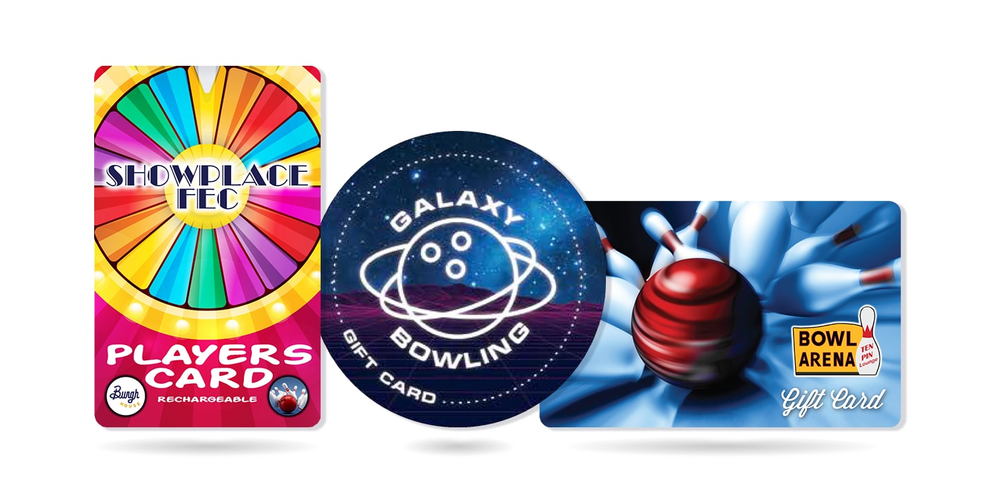 Boost your Bowling Marketing with Custom Marketing Tools