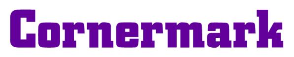 Cornermark-Purple.png