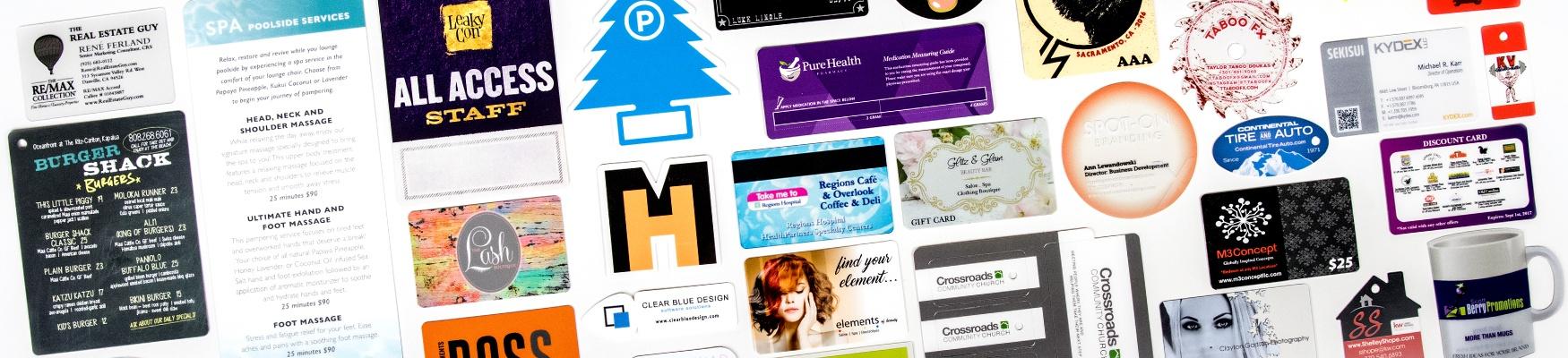 Custom-Plastic-Card-Banner-1750x400.jpg