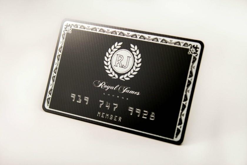 black-business-card-embossed-numbers-royal-james.jpg