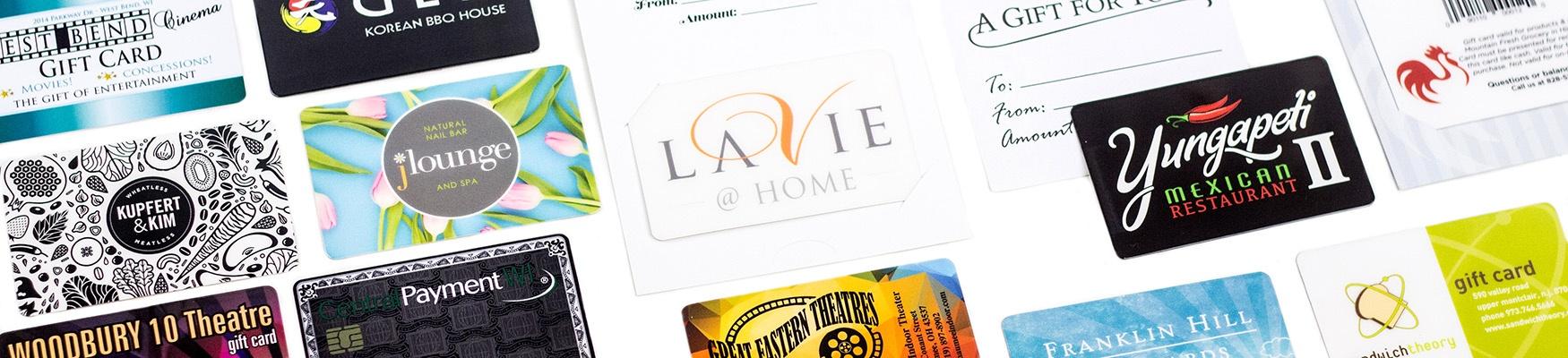 Gift-Card-Banner-Sample-6-1750x400-1.jpg