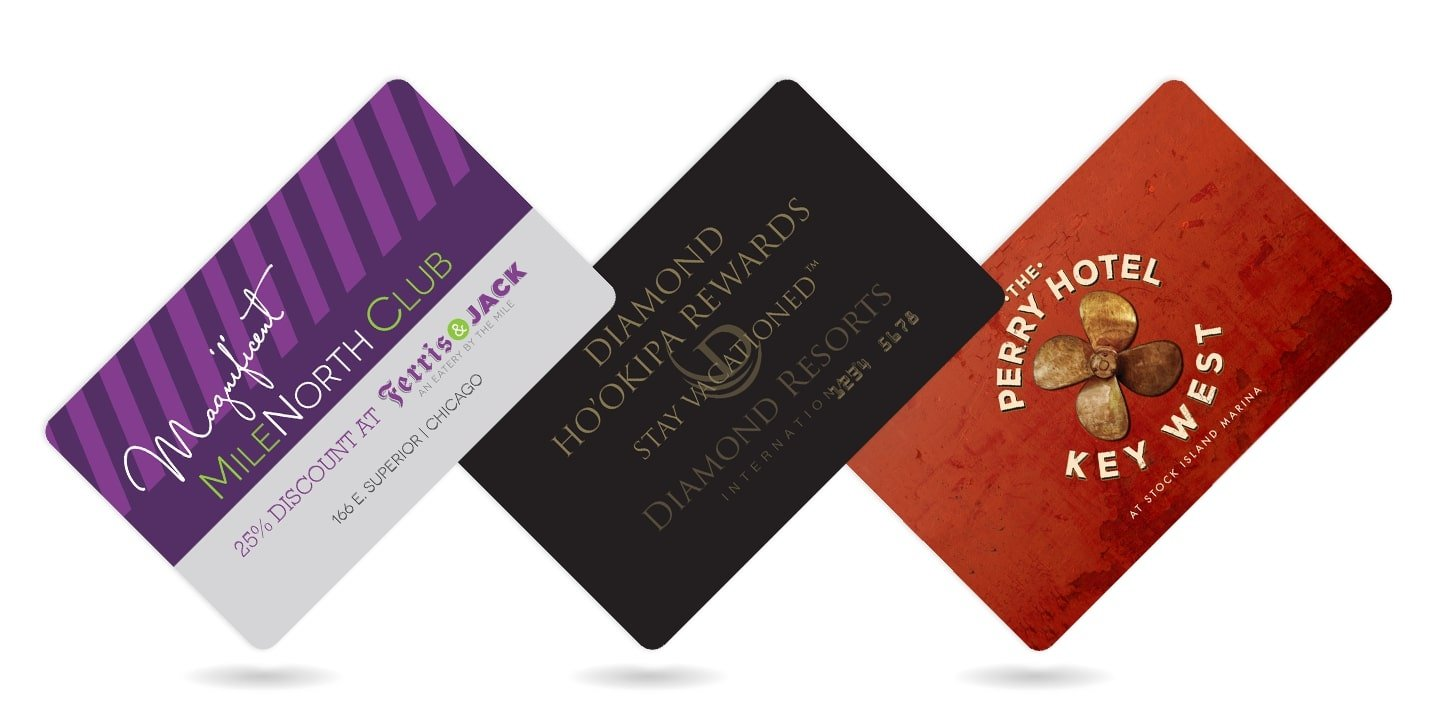 Hotel Rewards Programs, Hotel Discount Cards and More