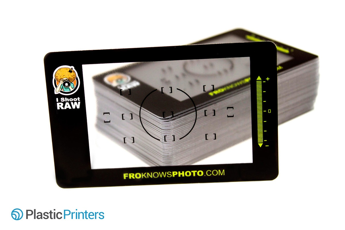 Fro-Knows-Photo-Jared-Polin-Photography-Business-Card-01.jpg