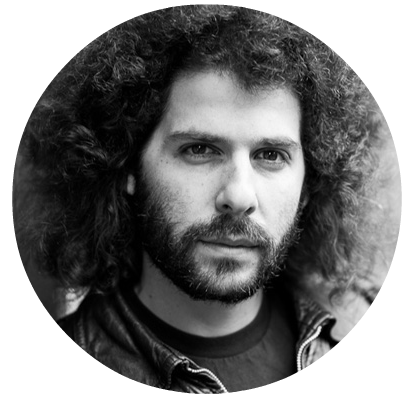 Jared Polin Fro Knows Photo