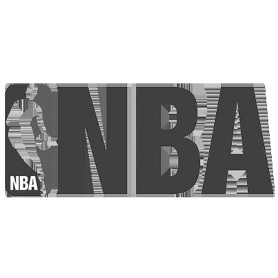 NBA-400x400-Grayscale