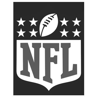 NFL-400x400-Grayscale