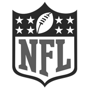 NFL-400x400-Grayscale