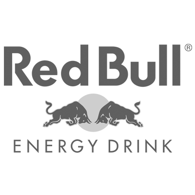Red Bull Energy Drink Logo