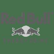 Redbull-400x400-Grayscale