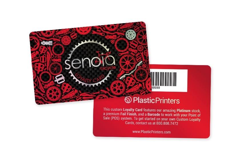 Loyalty-Card-Platinum-Barcode-Senoia-Plastic-Printers-HS111344