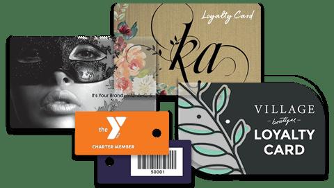 Loyalty-Cards-Egami-Krista-Ann-Boutique-Village-Boutique-YMCA
