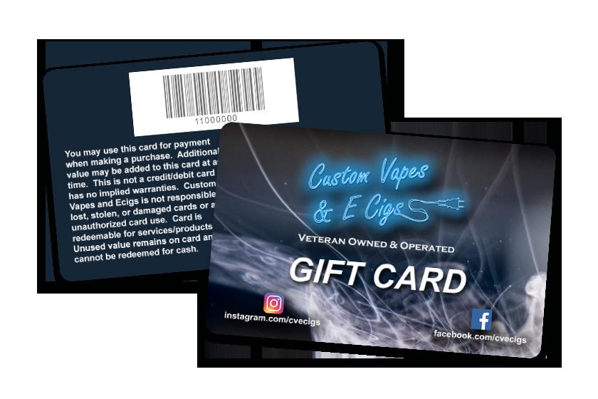 Gift-Card-Barcode-Custom-Vapes-E-Cigs-SG090690.png