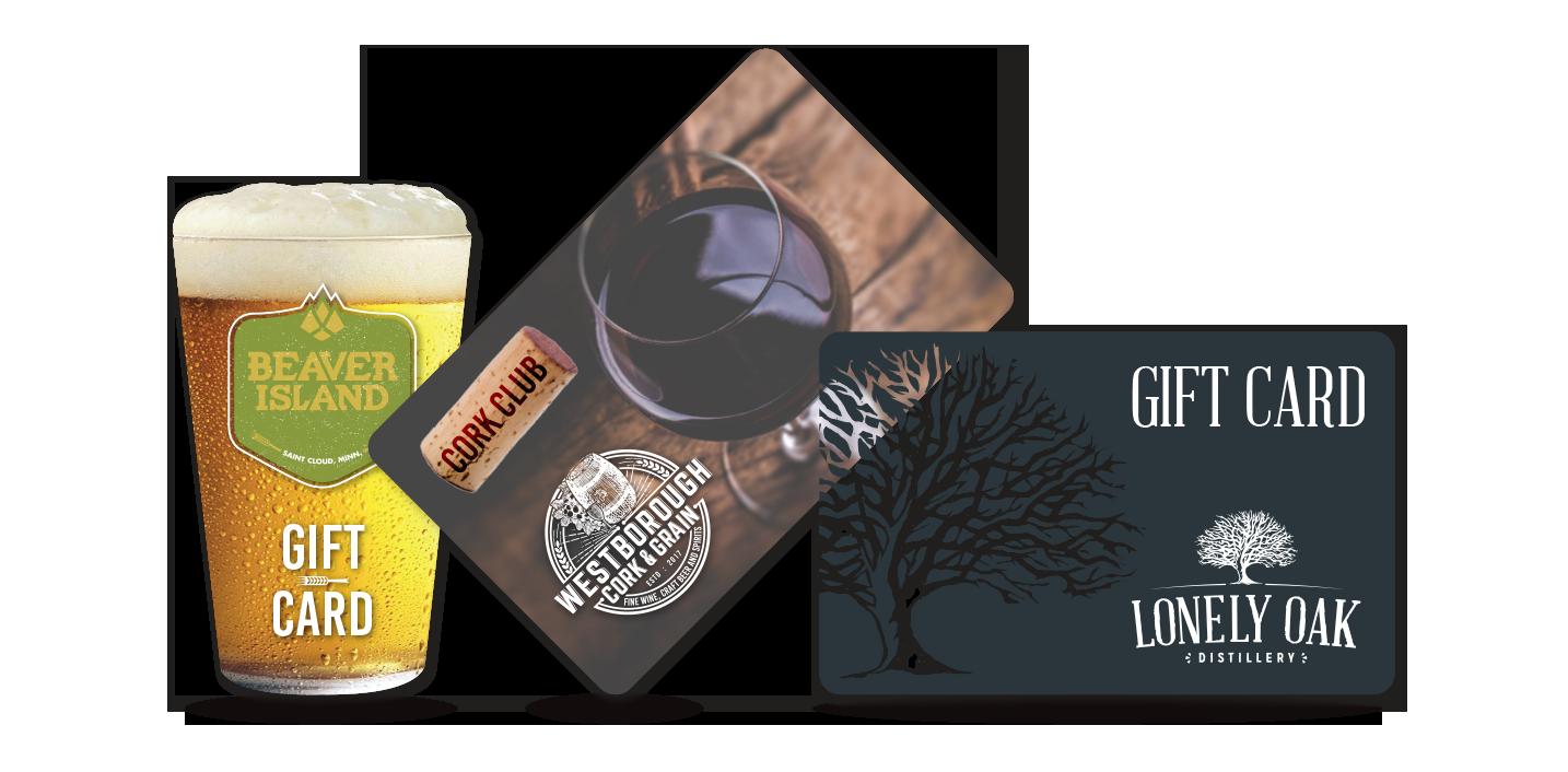 Beer-Wine-Distillery.png
