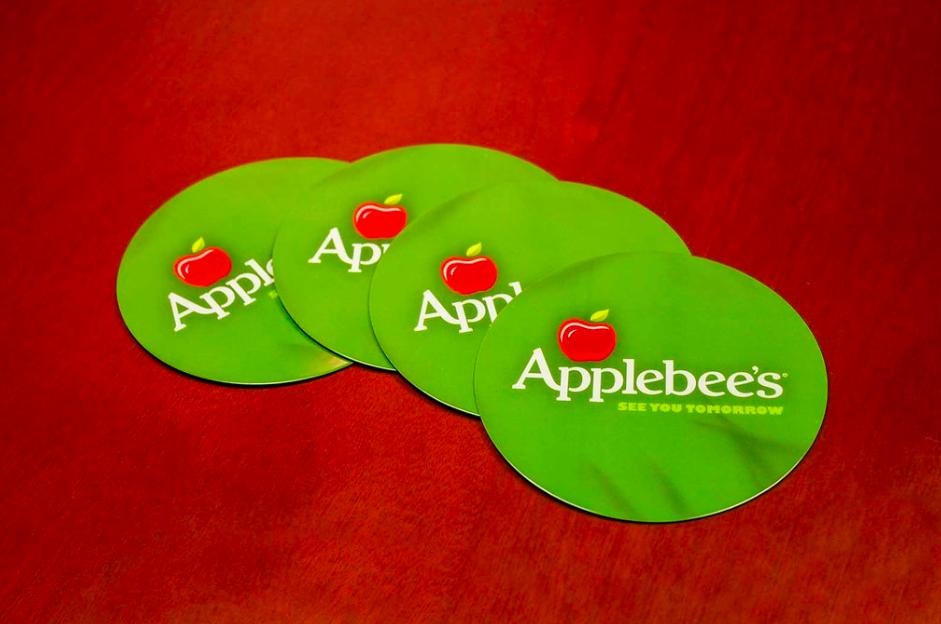 custom-unique-coaster-green-applebees.jpg