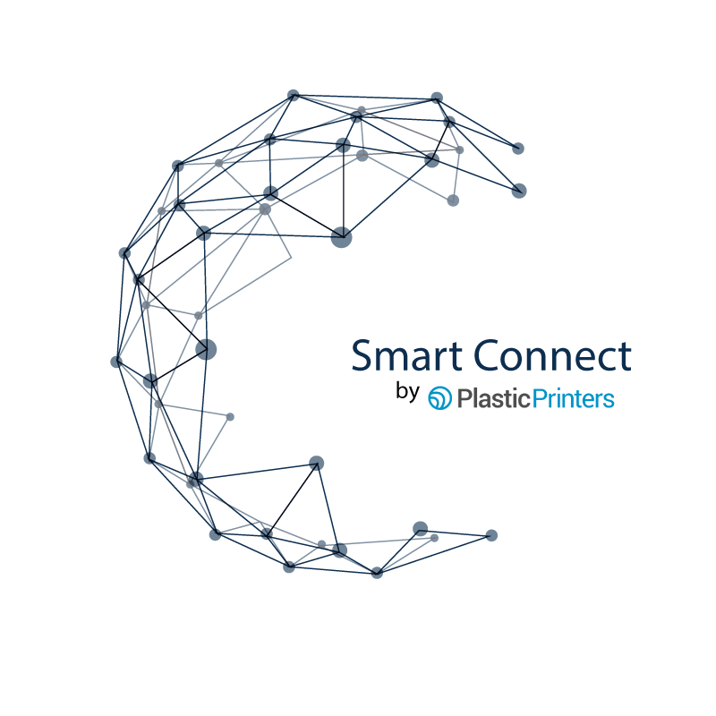 SmartConnect.png