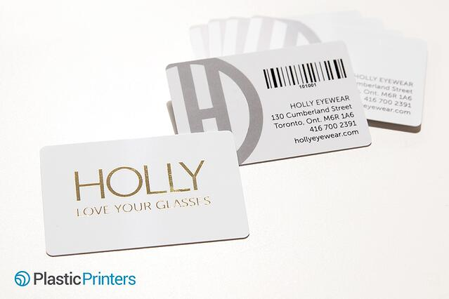 Top 10 gold foil business cards gift card barcode gold foil holly eyewearg colourmoves