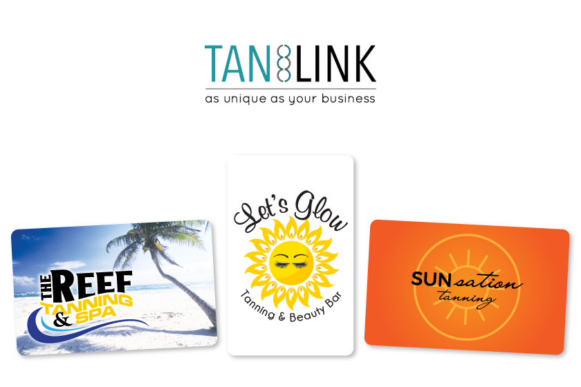 Gift Cards compatible with Tan Link