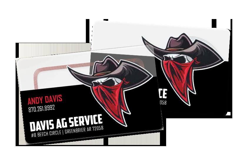 NFC-Davis-Ag-Service
