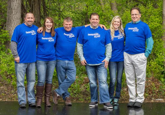leadership-team-inline