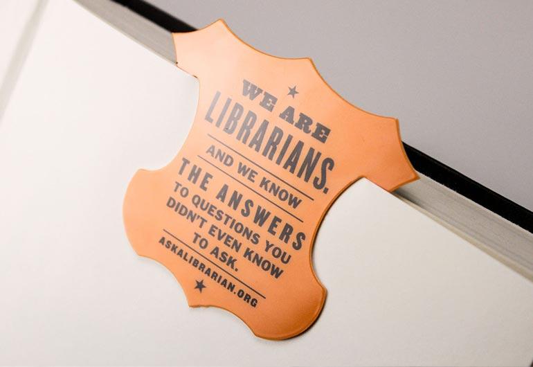 bookmarks-mobile-billboard.jpg