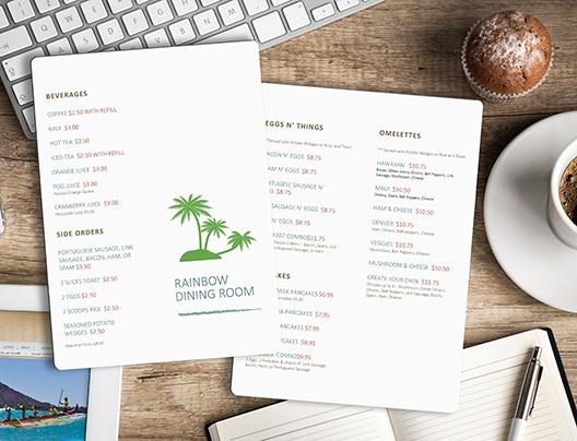 restaurant-custum-menu-card.jpg