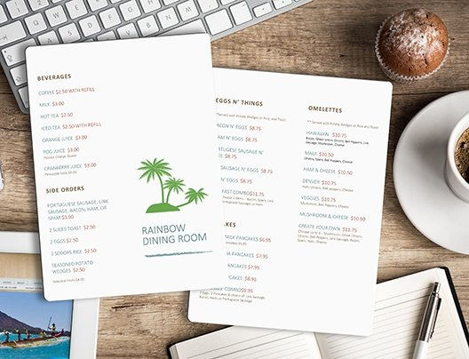 restaurant-custum-menu-card.jpg