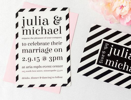invitations-card.jpg