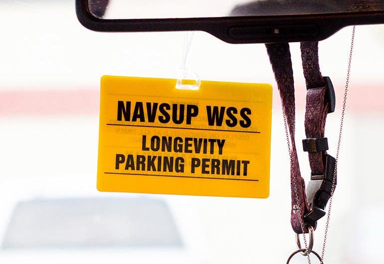 parking-permits-mobile-billboard.jpg