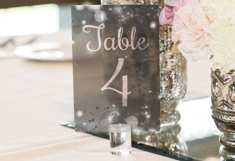 table-numbers-mobile-billboard.jpg