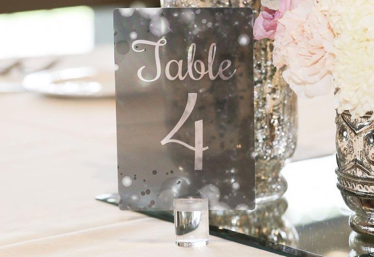 table-numbers-mobile-billboard.jpg