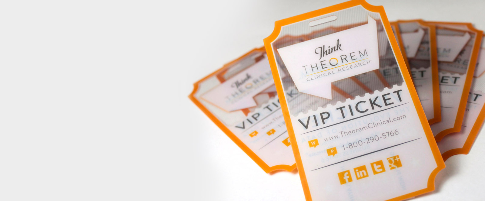 vip-passes-billboard.jpg