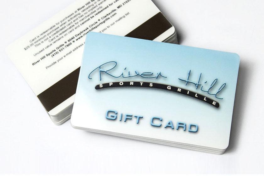 01-gift-card-inspiration.jpg