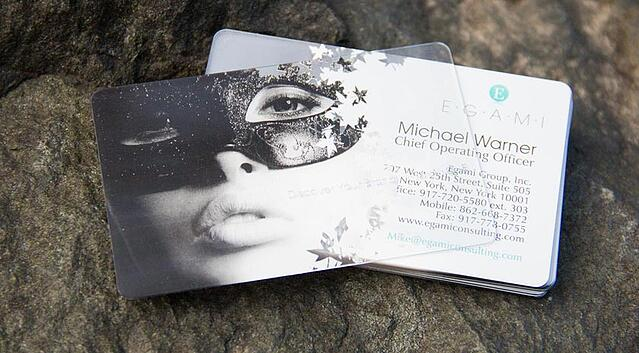 What business card size is best for your business rounded edge cards reheart Image collections