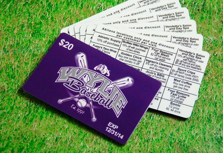 discount-cards-mobile-billboard.jpg