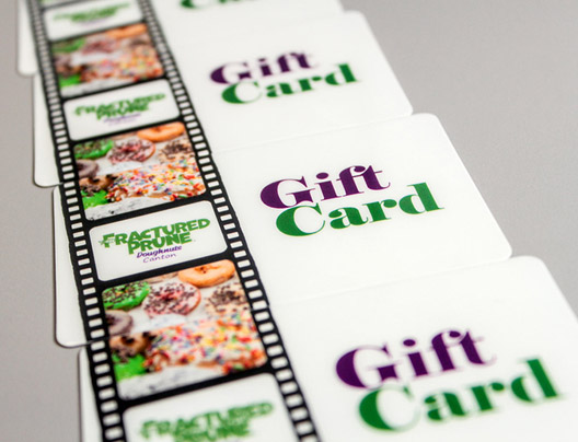 Custom products plastic printers inc example of custom gift cards by plastic printers inc colourmoves