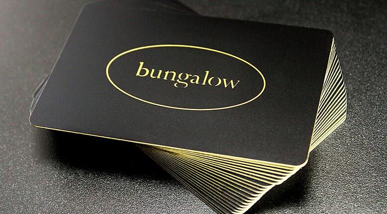 5 ways to turn more customers into gift card buyers custom black gift cards for bungalow colourmoves