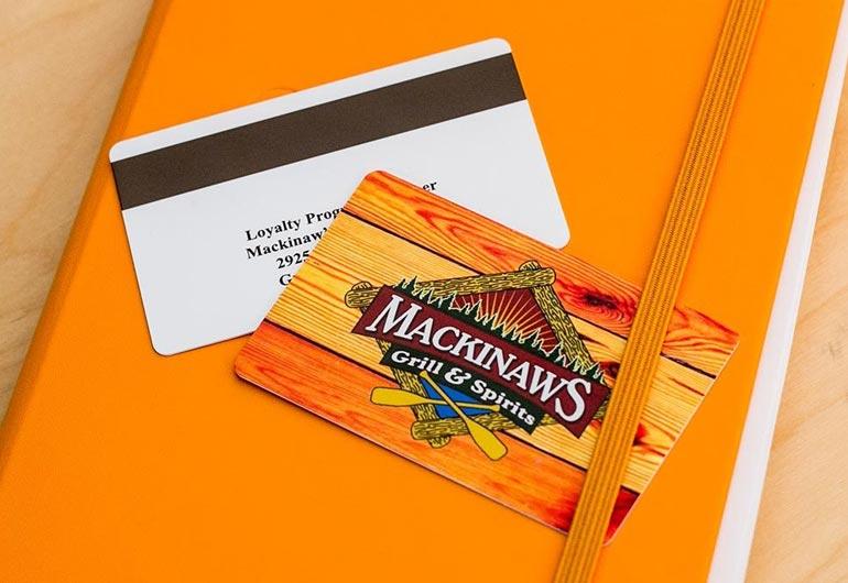 loyalty-cards-mobile-billboard.jpg