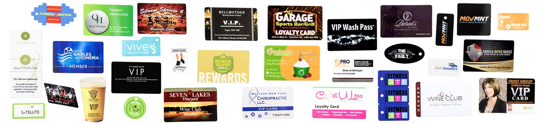 Membership-VIP-Rewards-Banner-1750x400.jpg