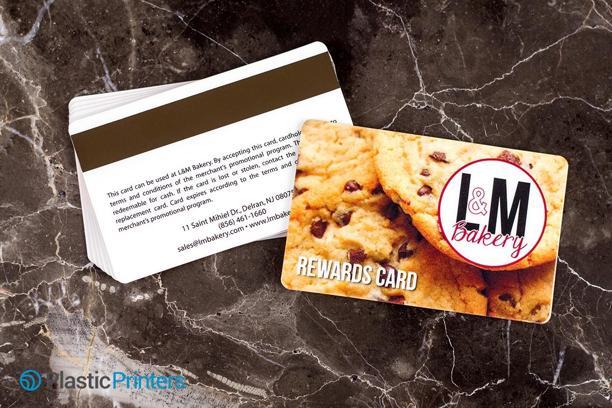 Rewards-Card-Mag-Stripe-L-M-Bakery.jpg