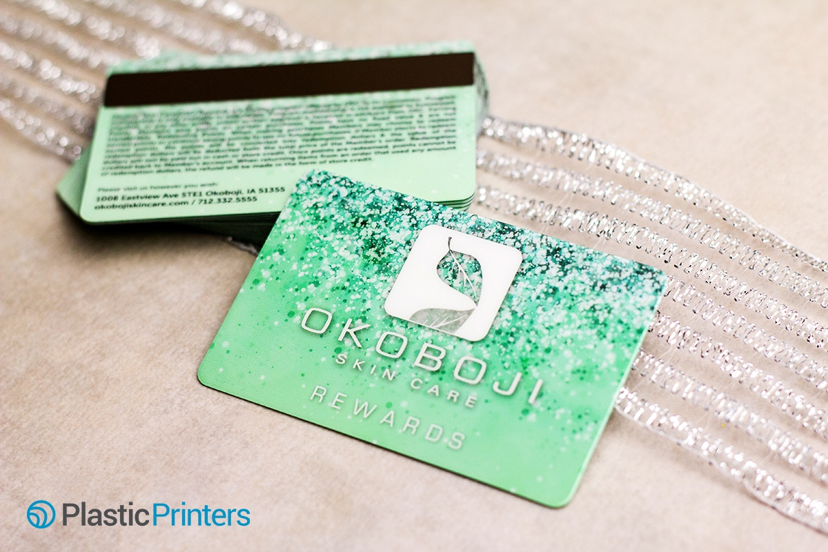 Rewards-Card-Mag-Stripe-Okoboji-Skin-Care-2.jpg