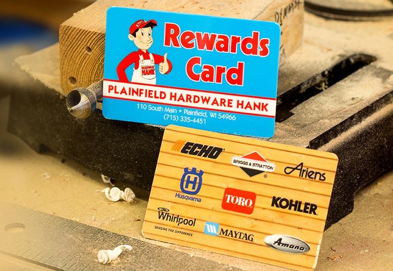 rewards-card-new-mobile-billboard.jpg